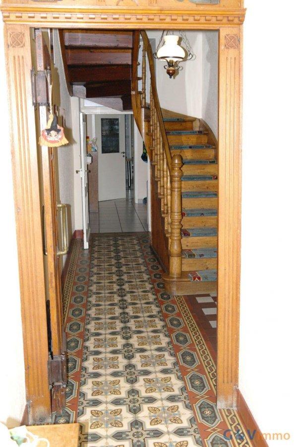 acheter maison 4 chambres 170 m² echternach photo 4