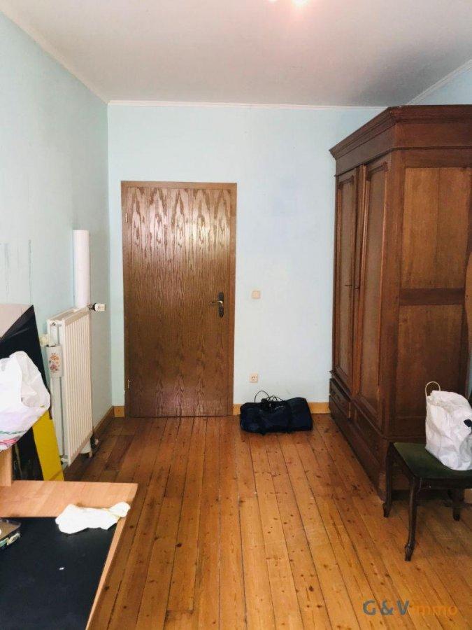 acheter maison 4 chambres 170 m² echternach photo 6
