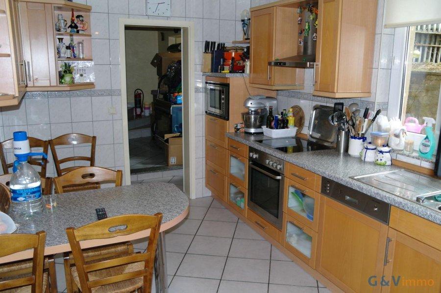 acheter maison 4 chambres 170 m² echternach photo 5