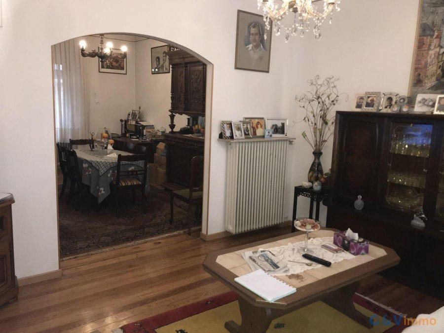 acheter maison 4 chambres 170 m² echternach photo 3