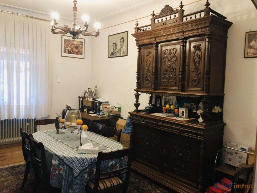 acheter maison 4 chambres 170 m² echternach photo 2