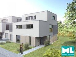 Maison à vendre 5 Chambres à Capellen - Réf. 4977581