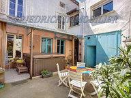 Maison à vendre F10 à Ligny-en-Barrois - Réf. 6362285