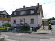 Maison à vendre 5 Pièces à Echternacherbrück - Réf. 5919917