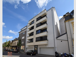 Apartment for rent 2 bedrooms in Luxembourg-Gare - Ref. 6907053
