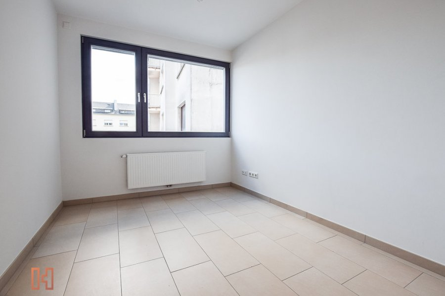 louer appartement 2 chambres 74 m² luxembourg photo 6
