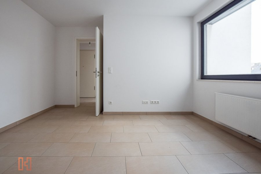 louer appartement 2 chambres 74 m² luxembourg photo 7