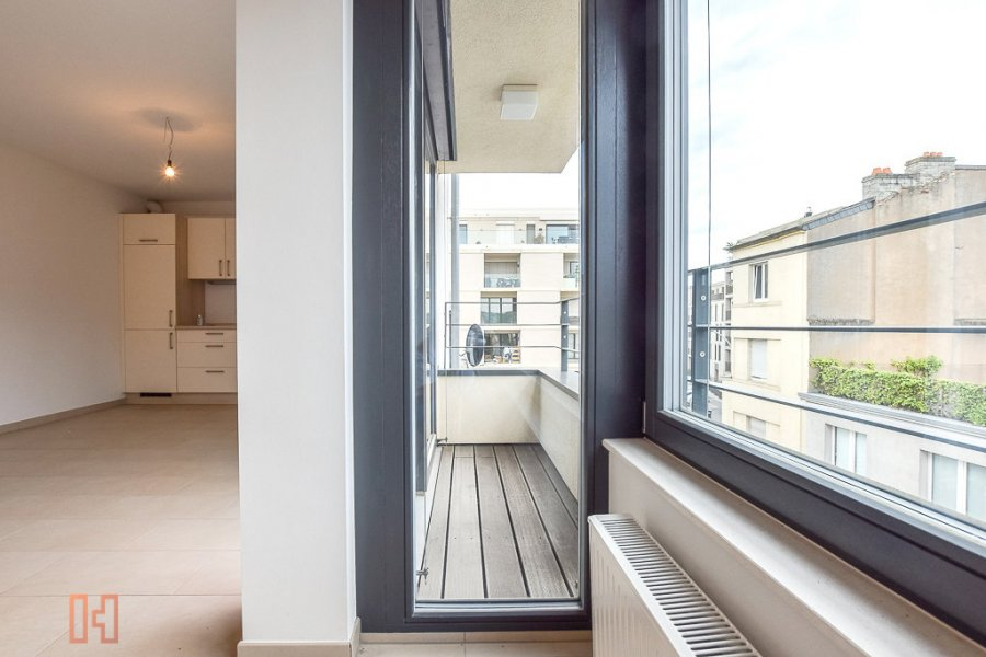 louer appartement 2 chambres 74 m² luxembourg photo 2