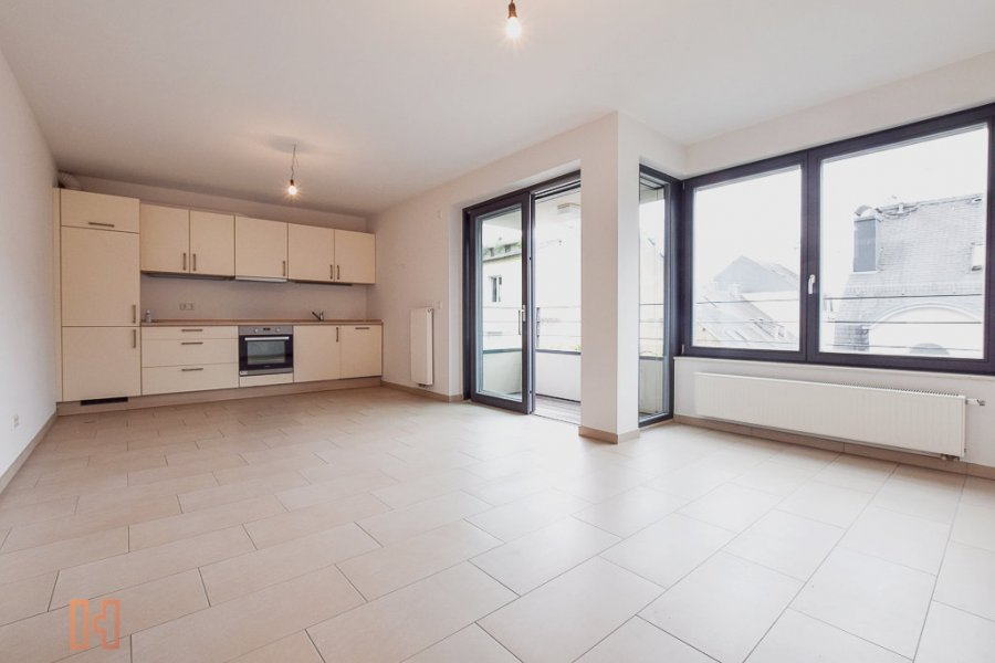 louer appartement 2 chambres 74 m² luxembourg photo 3