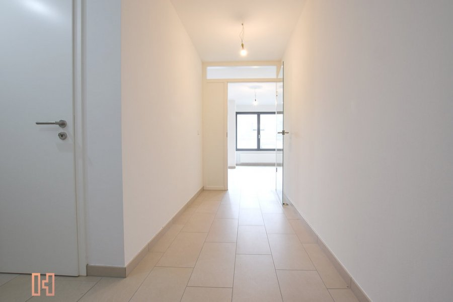 louer appartement 2 chambres 74 m² luxembourg photo 5