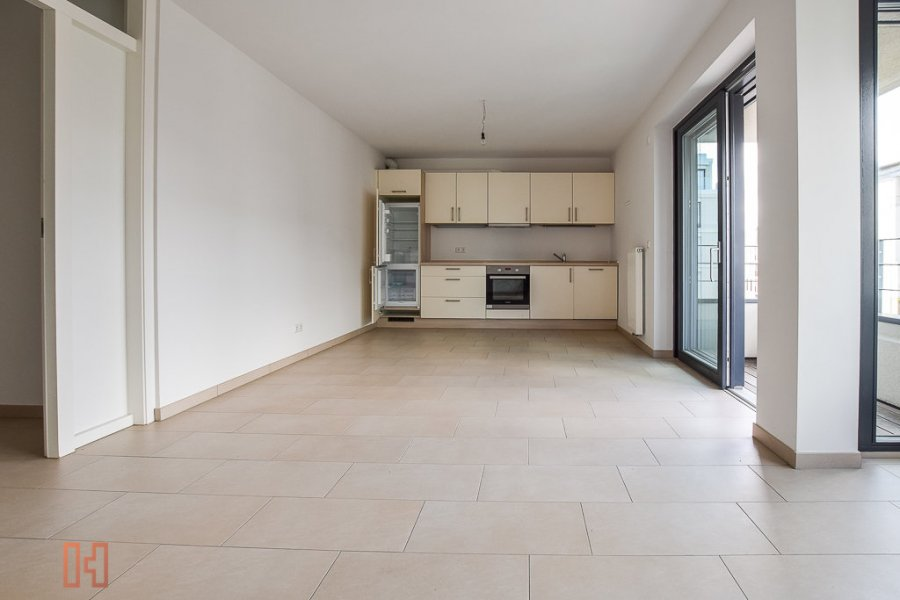 louer appartement 2 chambres 74 m² luxembourg photo 4