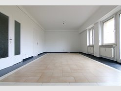 Apartment for rent 2 bedrooms in Luxembourg-Limpertsberg - Ref. 6972589