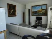 Appartement à louer 1 Chambre à Luxembourg-Centre ville - Réf. 6137005