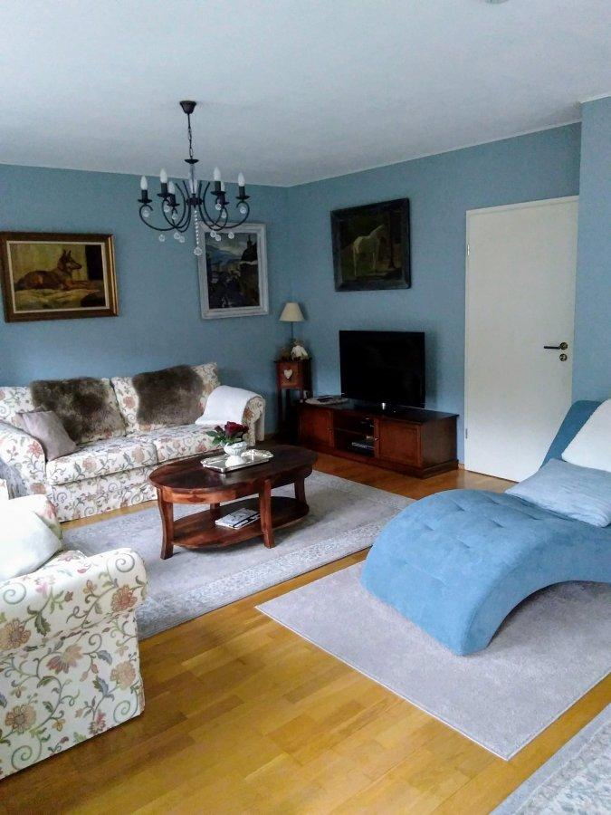 doppelhaushälfte kaufen 5 zimmer 150 m² ralingen foto 7