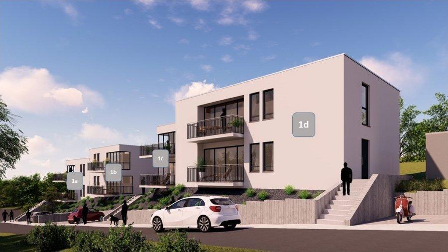 acheter appartement 3 pièces 87 m² irrel photo 4