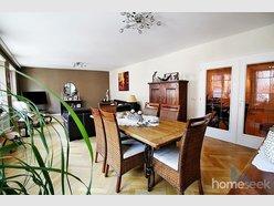 Appartement à vendre 3 Chambres à Remich - Réf. 5182893