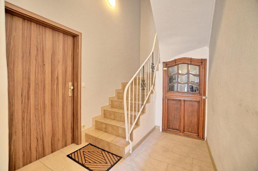 acheter maison mitoyenne 5 chambres 249 m² dudelange photo 5