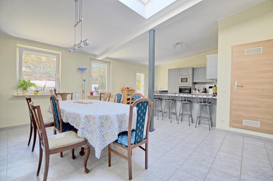 acheter maison mitoyenne 5 chambres 249 m² dudelange photo 3