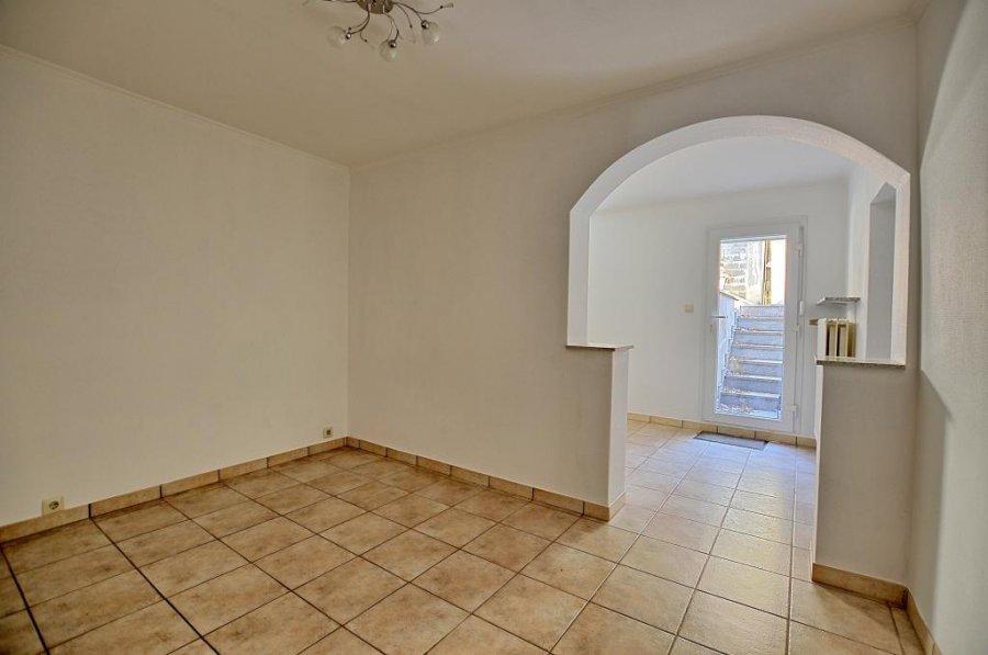 acheter maison mitoyenne 5 chambres 249 m² dudelange photo 6
