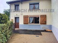 Maison à vendre F5 à Bonnet - Réf. 6509997