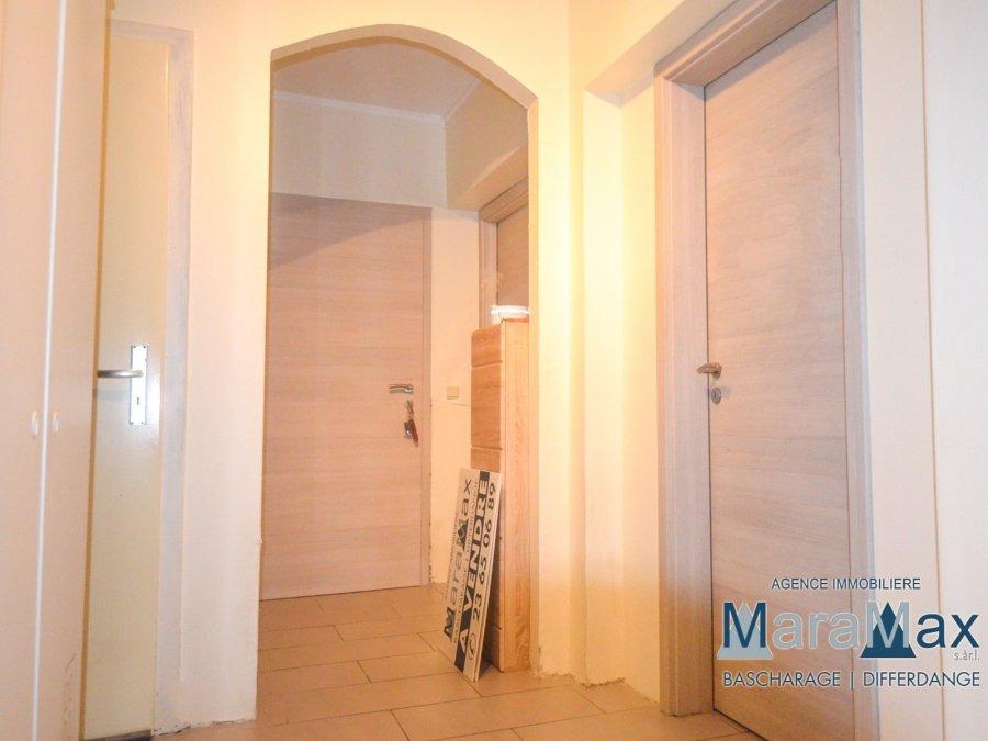acheter appartement 3 chambres 90 m² pétange photo 2