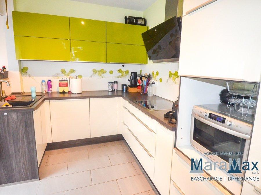 acheter appartement 3 chambres 90 m² pétange photo 3