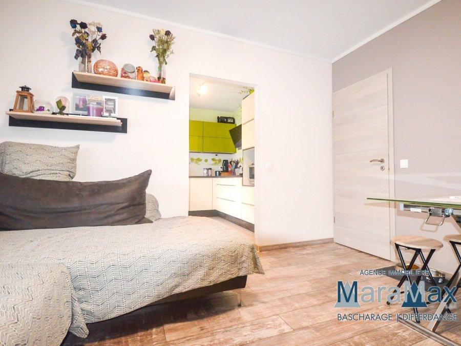 acheter appartement 3 chambres 90 m² pétange photo 4