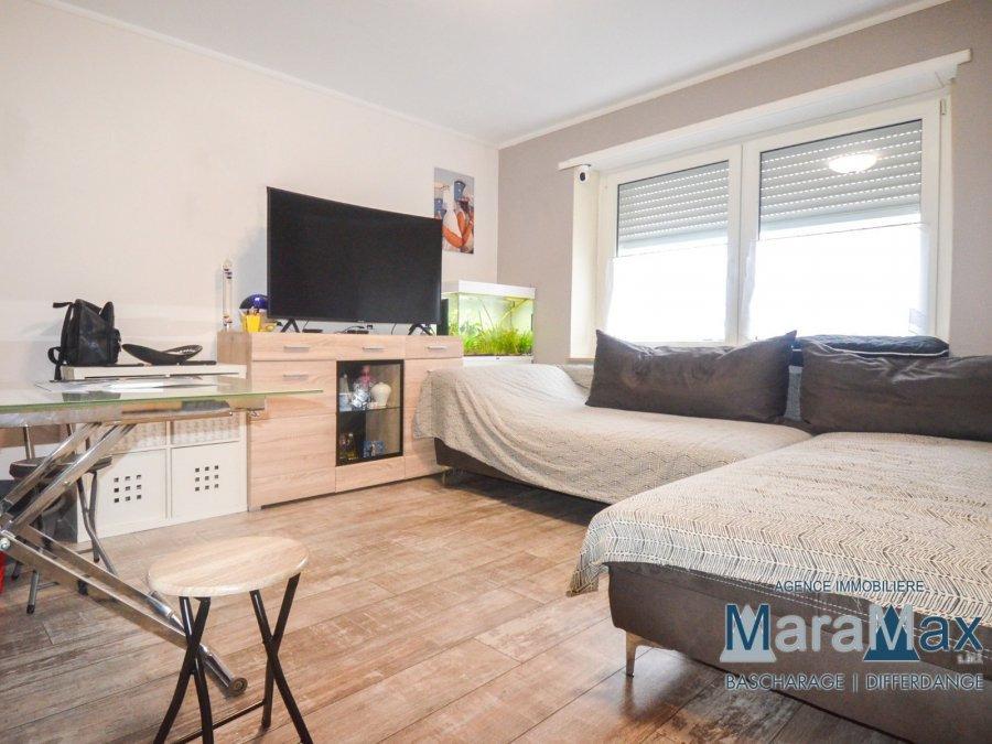acheter appartement 3 chambres 90 m² pétange photo 5