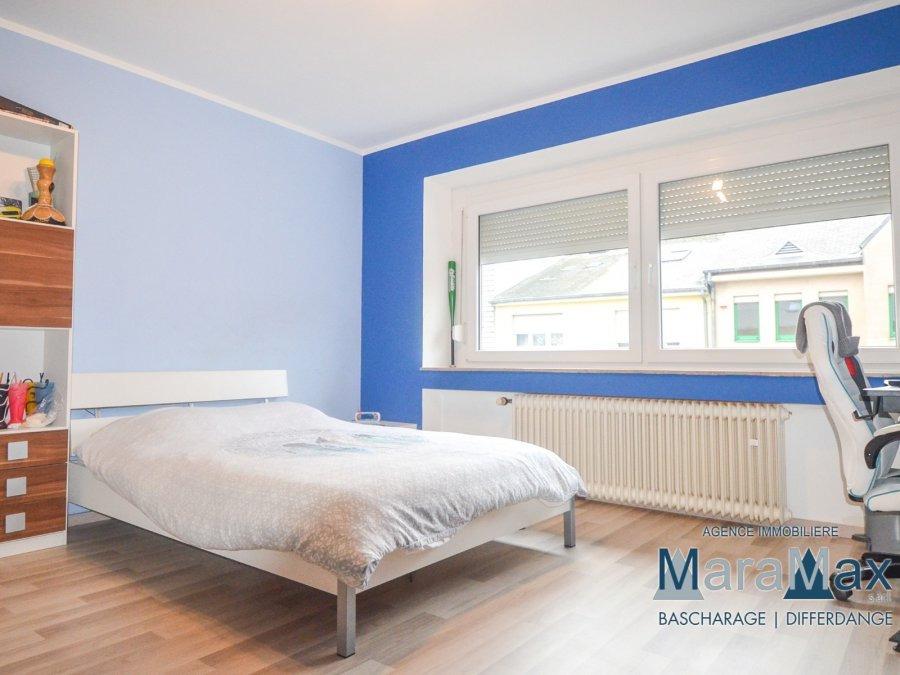 acheter appartement 3 chambres 90 m² pétange photo 6