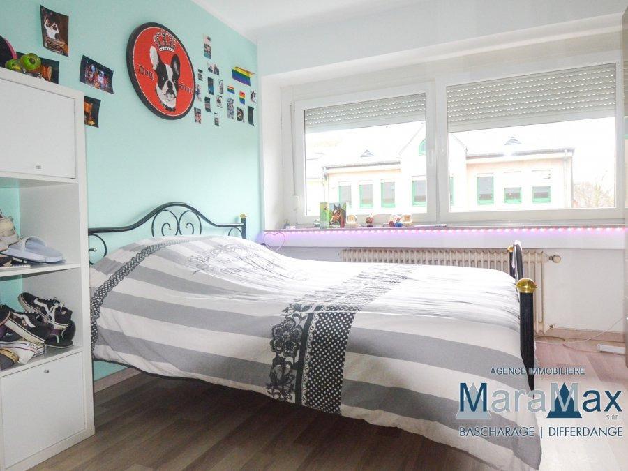 acheter appartement 3 chambres 90 m² pétange photo 7
