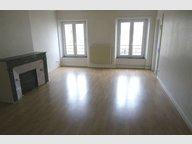 Appartement à louer F4 à Nancy - Réf. 6317485