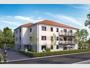 Appartement à vendre F4 à Terville - Réf. 6514093