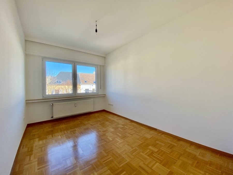 louer appartement 2 chambres 95 m² luxembourg photo 6