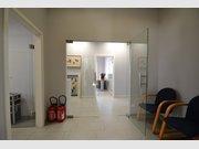 Bureau à louer à Dudelange - Réf. 6124973