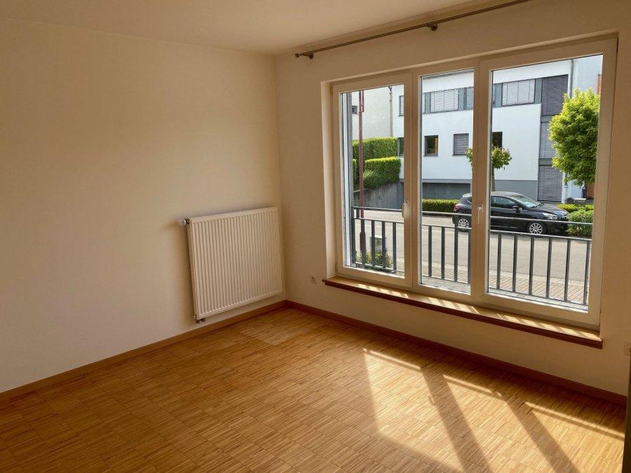 Appartement à louer 3 chambres à Sandweiler