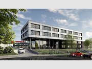 Bureau à louer à Windhof (Koerich) - Réf. 6985133