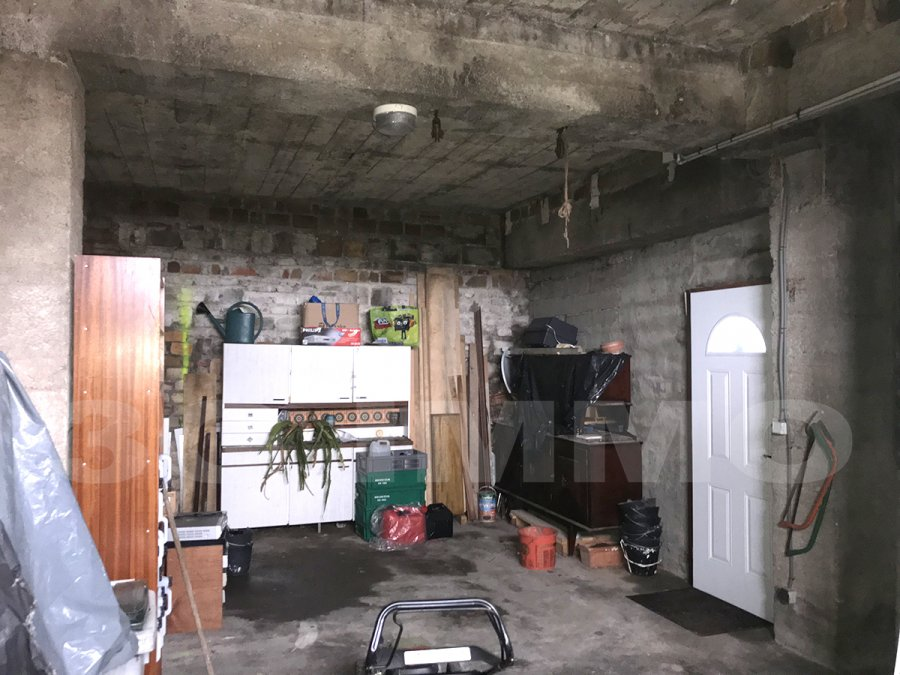 Maison à vendre F5 à Réhon
