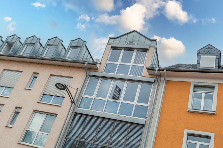 wohnung kaufen 1 schlafzimmer 59.5 m² echternach foto 1