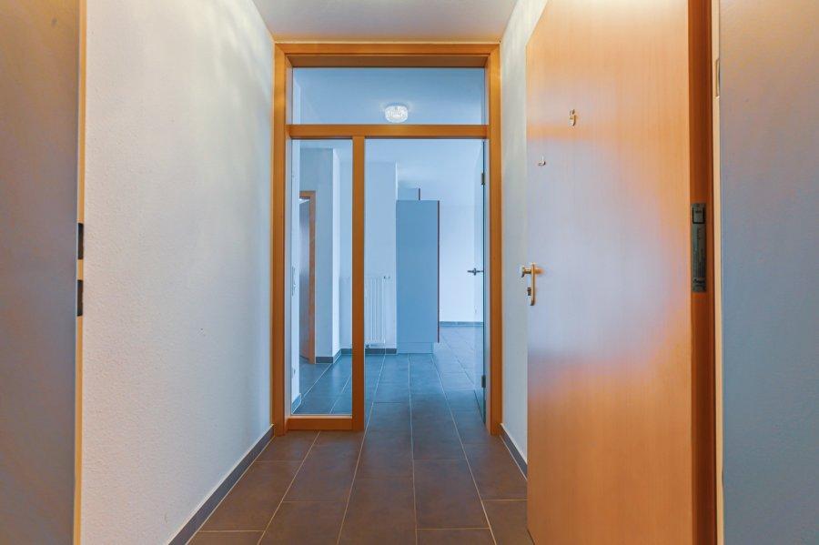 wohnung kaufen 1 schlafzimmer 59.5 m² echternach foto 2