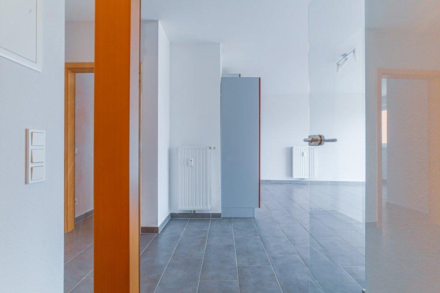 wohnung kaufen 1 schlafzimmer 59.5 m² echternach foto 3
