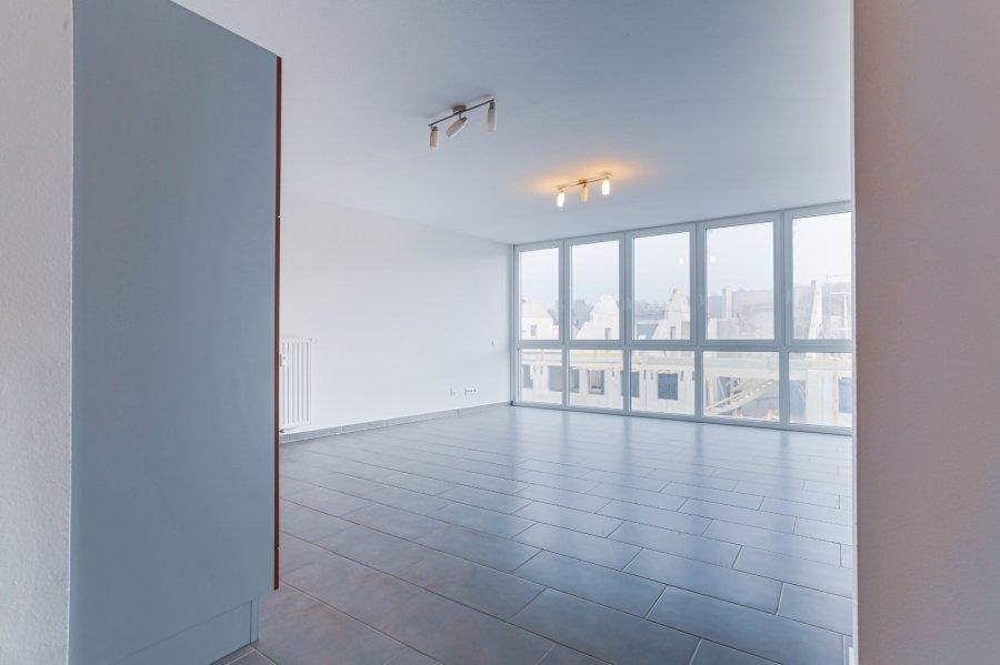 wohnung kaufen 1 schlafzimmer 59.5 m² echternach foto 4