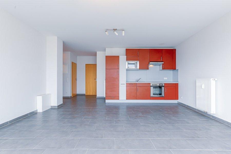 wohnung kaufen 1 schlafzimmer 59.5 m² echternach foto 5