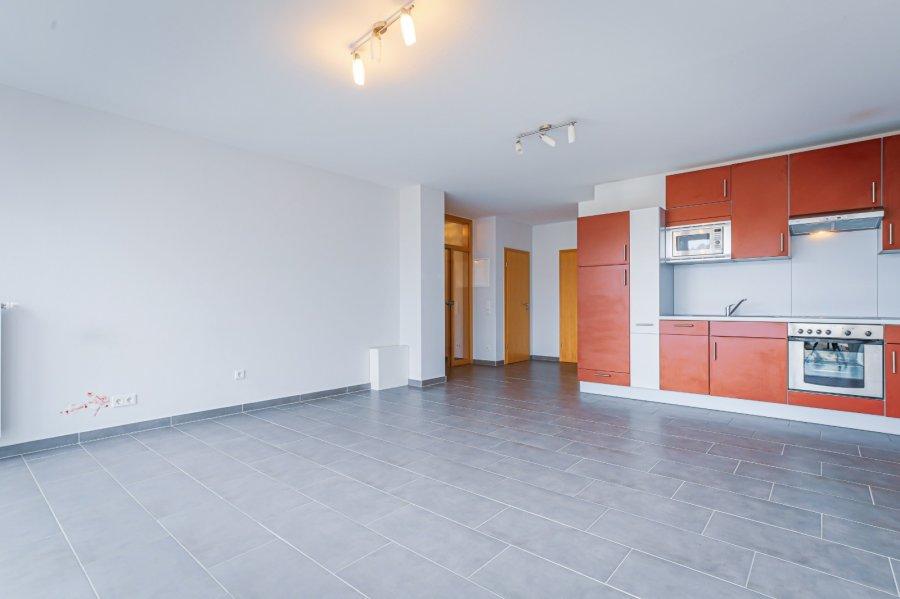 wohnung kaufen 1 schlafzimmer 59.5 m² echternach foto 6