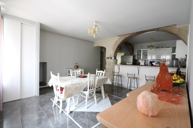 acheter appartement 4 pièces 103 m² boulay-moselle photo 1