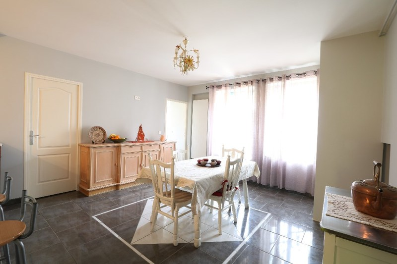 acheter appartement 4 pièces 103 m² boulay-moselle photo 3