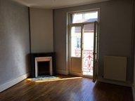 Appartement à louer à Nancy - Réf. 5179053