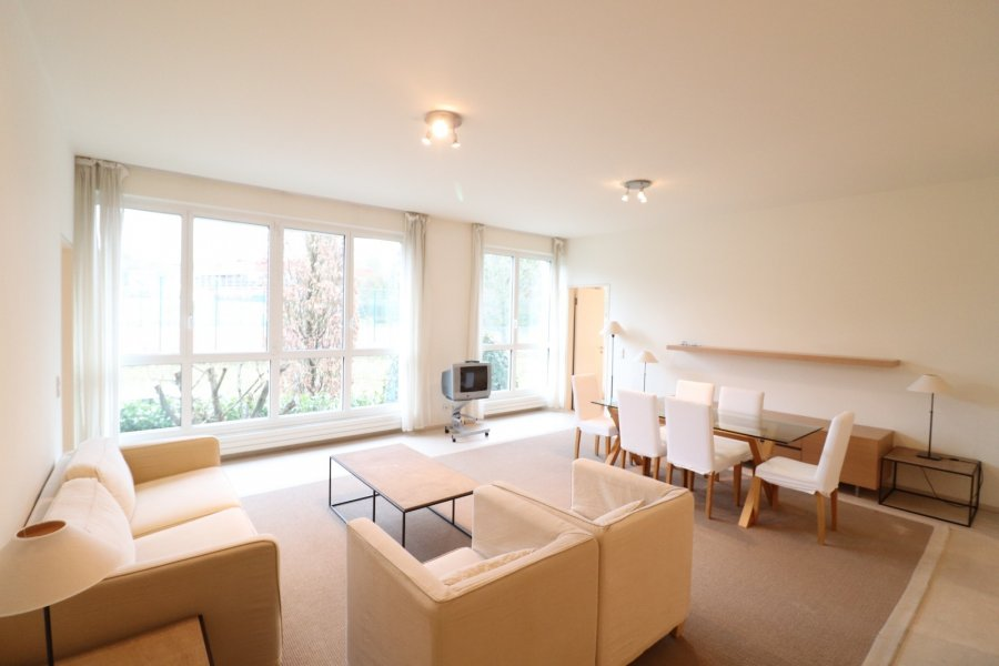 louer appartement 2 chambres 103 m² luxembourg photo 1