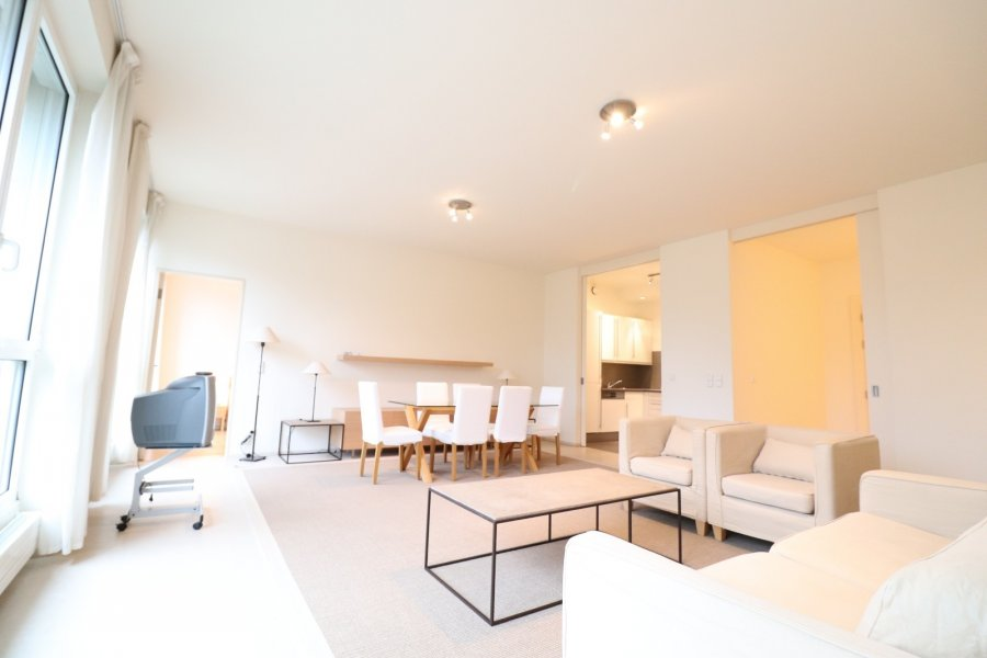 louer appartement 2 chambres 103 m² luxembourg photo 4