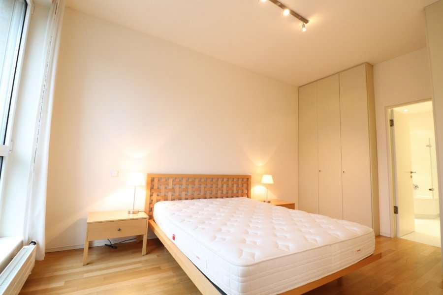 louer appartement 2 chambres 103 m² luxembourg photo 6
