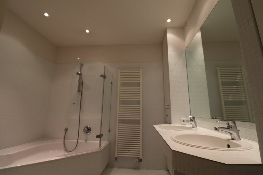 louer appartement 2 chambres 103 m² luxembourg photo 7